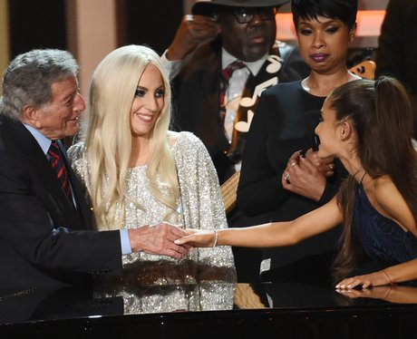 lady-gaga-ariana-grande-and-tony-bennet-stevie-wonder-tribute-concert--1423651954-view-0