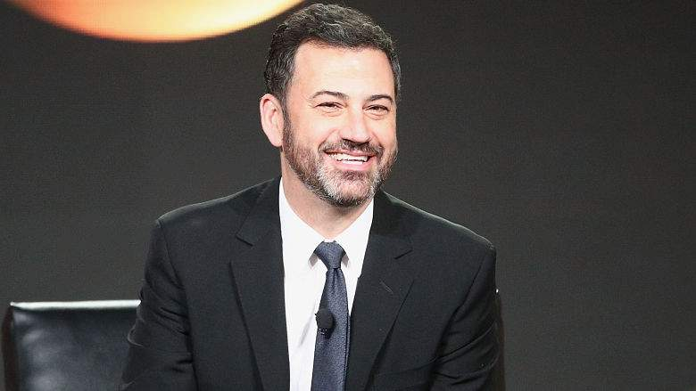Jimmy kimmel gettyimages-902626446_opt