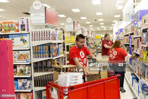 gettyimages-878495340-612x612 target